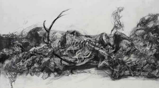 """""""Αρχιστές, Αναρχικοί και Εγωιστές"""", Sidney E. Parker"""